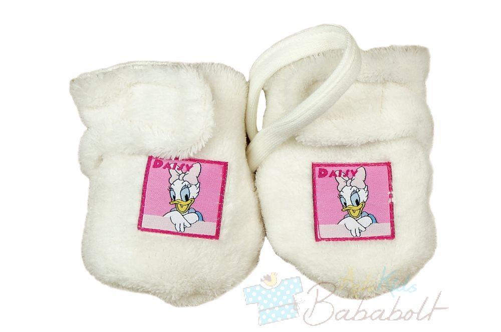 8d6a767e38 Disney baba wellsoft kesztyű (méret: 1-2) - Sapka, sál, kesztyű ...
