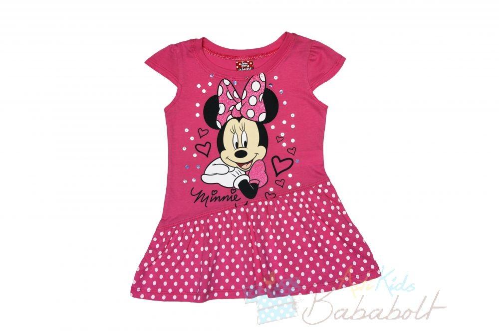 Disney Minnie baba gyerek ruha (méret  86-122) - Ruha 526a8fa5e8
