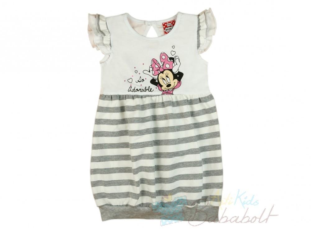 e8ef7996e603 Disney Minnie nyári baba/gyerek ruha* (méret: 80-116) - [node:field ...