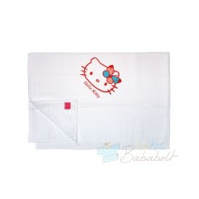 Békás bébi kifogó (méret 140x140) - Fürdetés d2cd8bffdf
