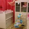 Belis, Faktum bababútorok: kiságyak, pelenkázók, bútorcsaládok